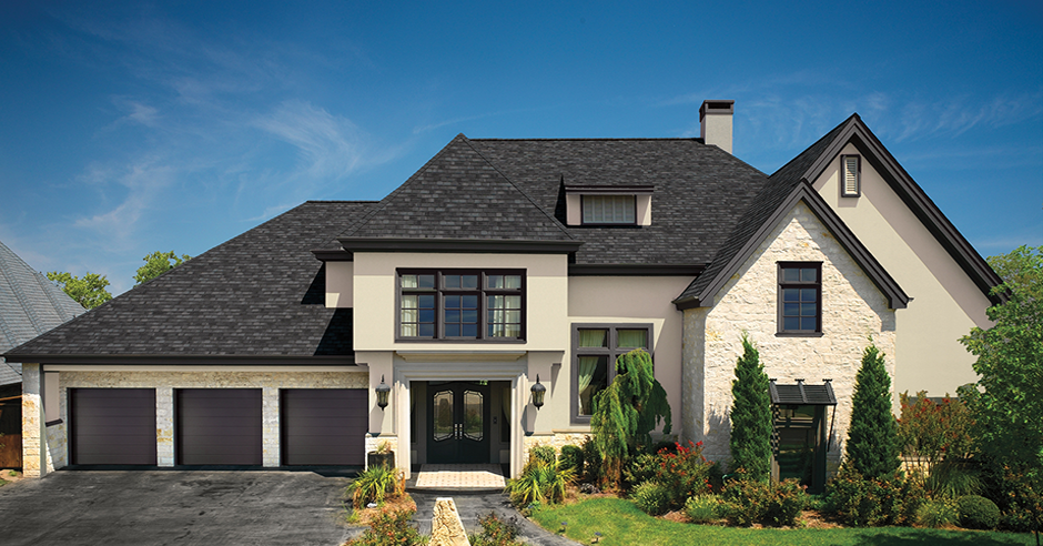 NEO Roofing