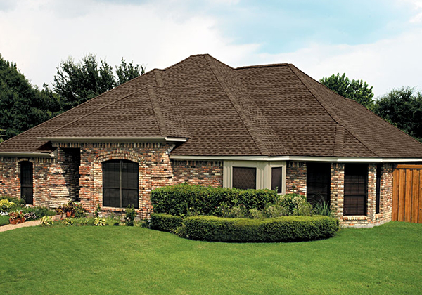 NEO Roofing - Planning your Project