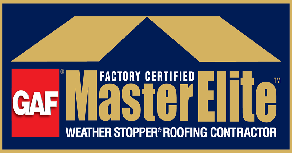 Neo Roofing Blog Page